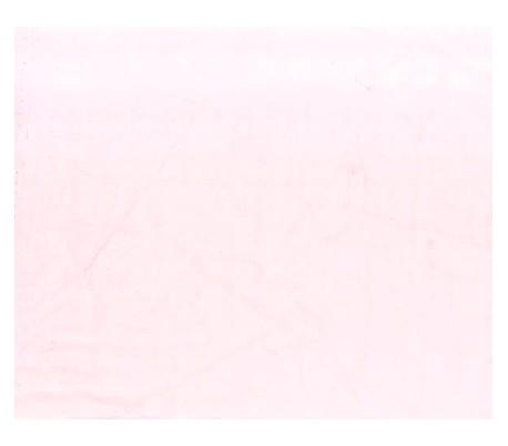 popeline-coton-rose-pale