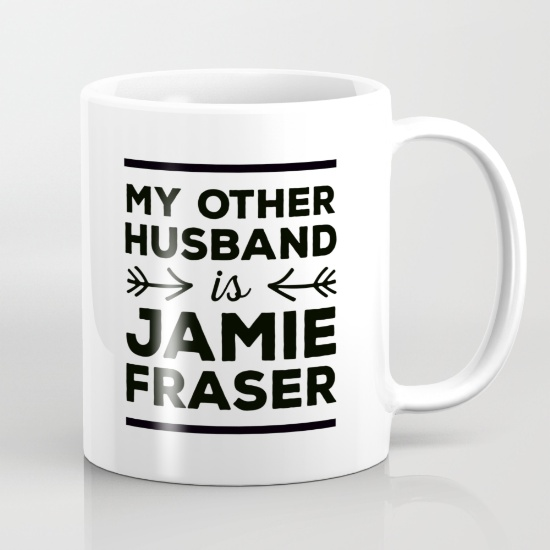 my-other-husband-is-jamie-fraser-mugs