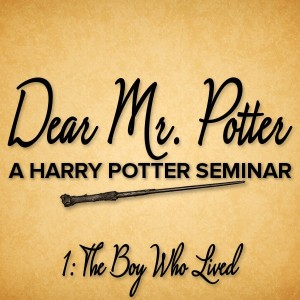 HarryPotterSeminar-Episode1