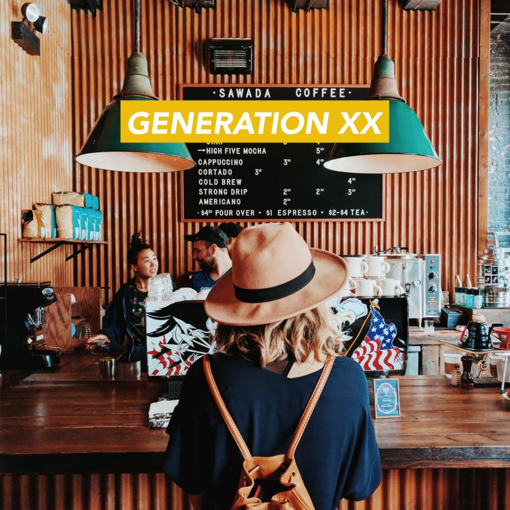 cover_art_generationxx_+1600x1600