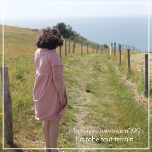 Maison et travaux n°100 – Eugénie Brodée